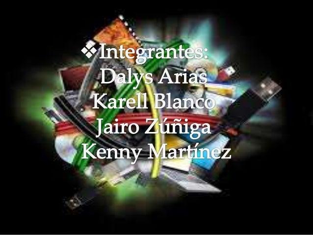 • Es la combinación de dos o mas medios para transmitir información tales como texto, imágenes, animaciones, sonido y vide...