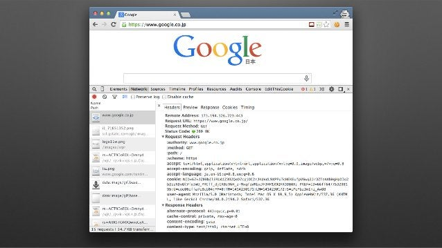 Web 1. 2.