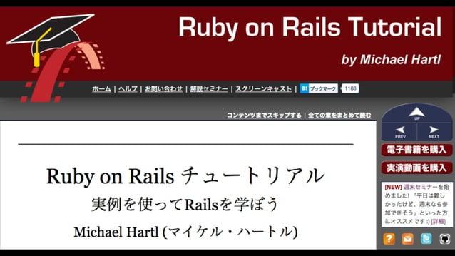 "– Rails 2 2.2 Rails ""REST"" REpresentational State Transfer REST Web  1"