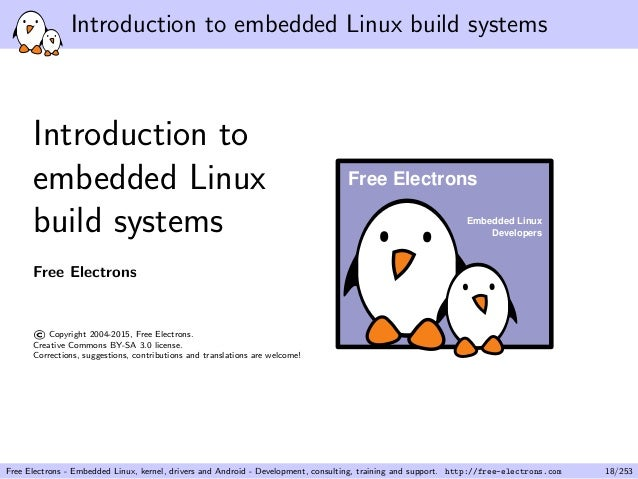 introduction to embedded systems shibu pdf free download