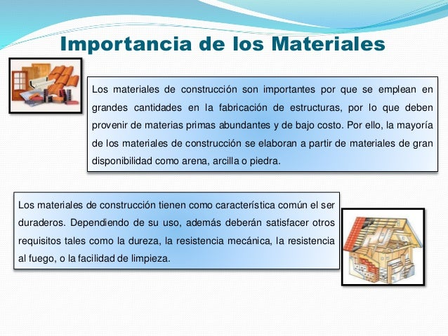 Materiales de construccion yofer 1 - Materiales de construccion las palmas ...