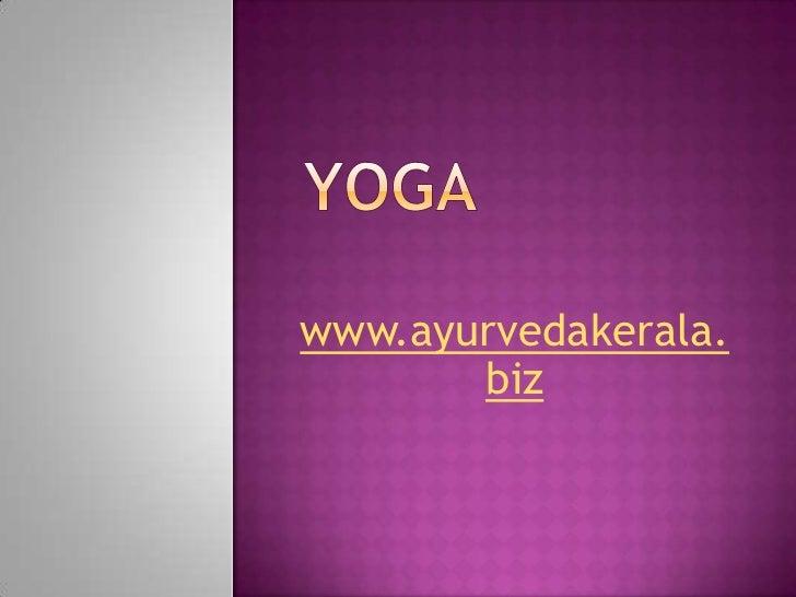 www.ayurvedakerala.       biz
