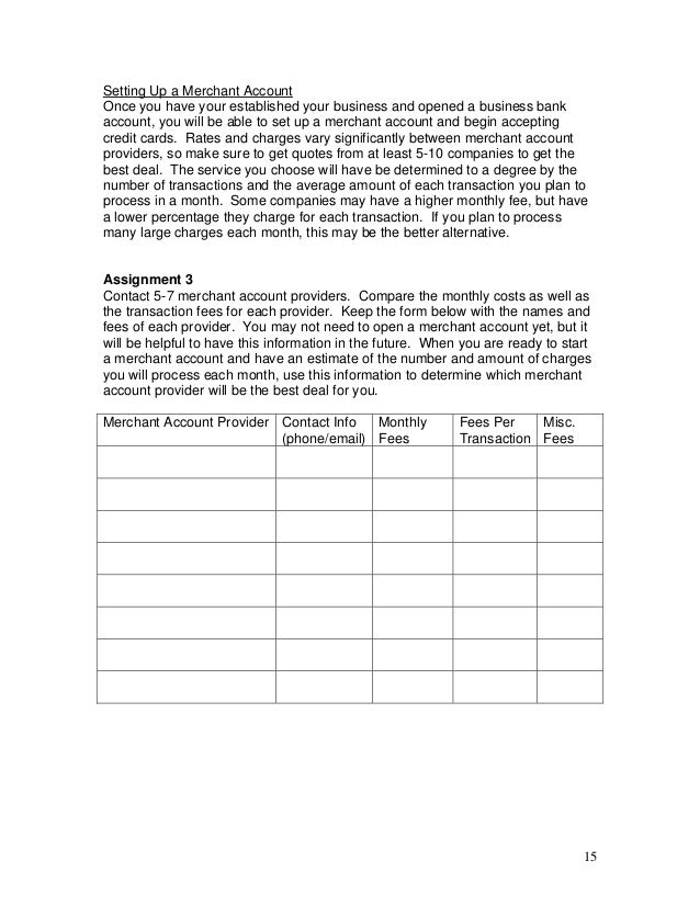 Yoga Liability Waiver Form – Guiler Workout