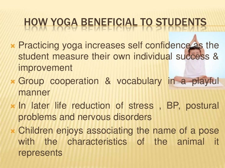 Yoga and health: PhysioYog.Com