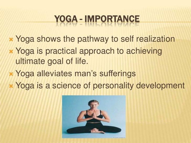 Yoga And Health PhysioYogCom