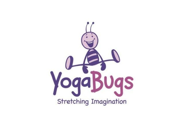 This Is MeSIMON DUONG   I look after YogaBugs   South & East London