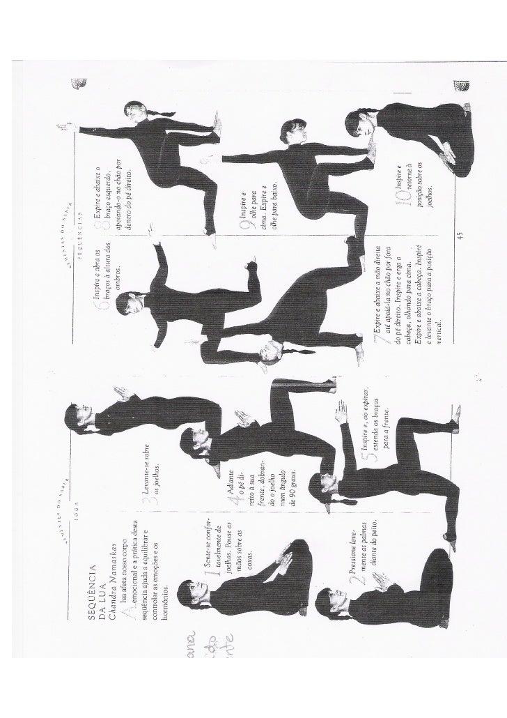 108 Posturas De Yoga Pdf Download - podletter 69b9f90592e5