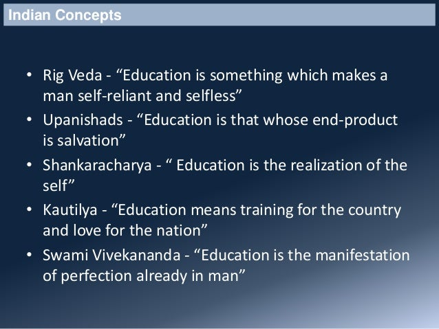 Sanskrit Of The Vedas Vs Modern Sanskrit: Yoga Education