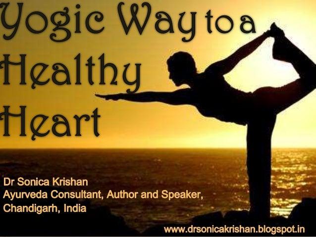 Meditation for 20 min daily Early Sleeping & Rising Yoga/Exercises in moderation  Deep Breathing (Pranayama)