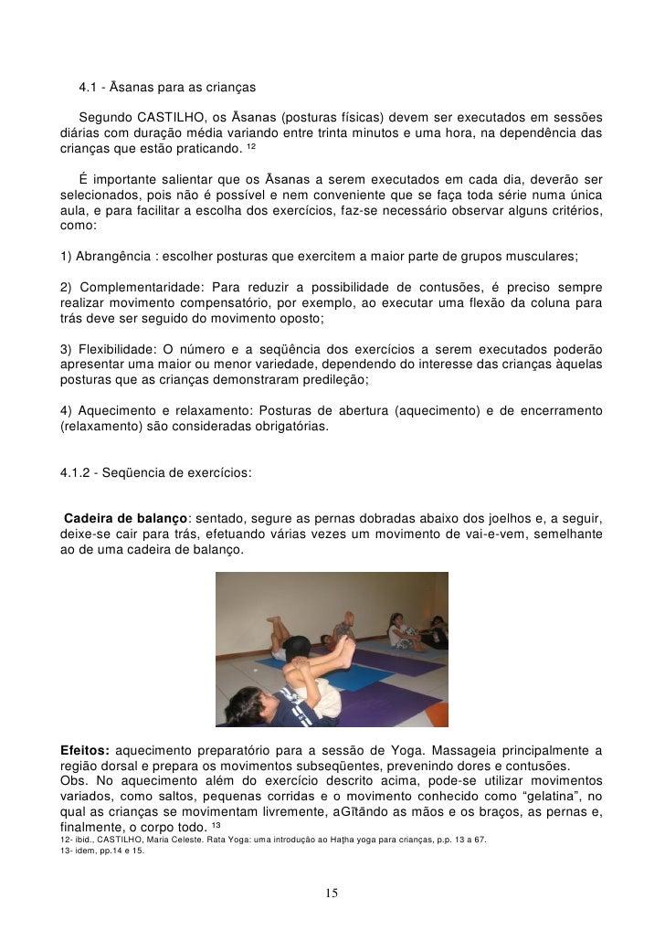 DA 2012 GRÁTIS DOWNLOAD SANFONA AQUECIMENTO