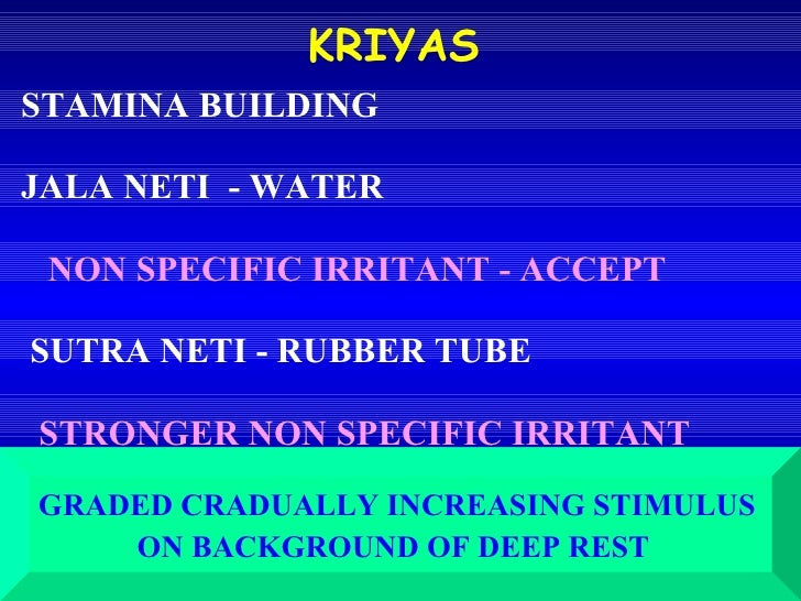STAMINA BUILDING JALA NETI  - WATER  NON SPECIFIC IRRITANT - ACCEPT SUTRA NETI - RUBBER TUBE STRONGER NON SPECIFIC IRRITAN...