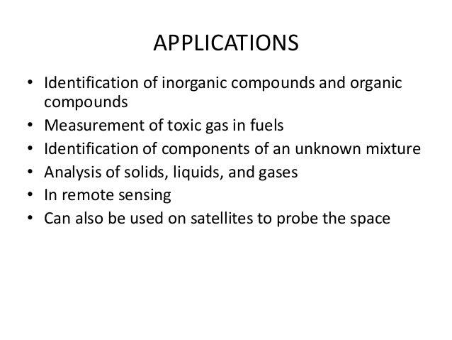 ftir research papers