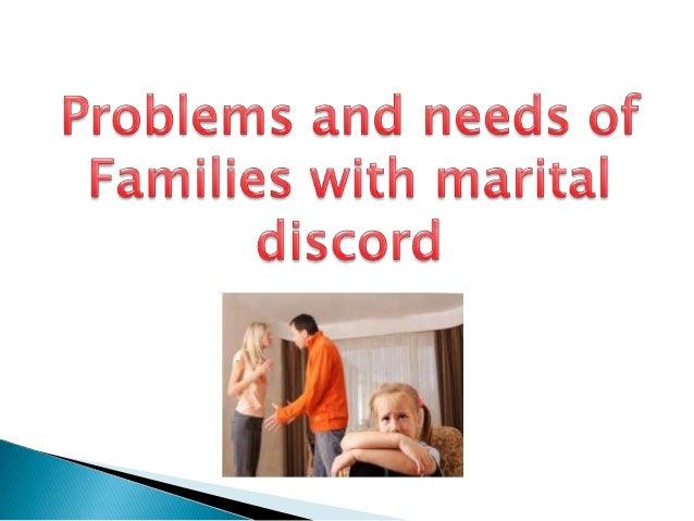 Money  problems Children Sex Marriage apart Household responsibilities Friends Irritating habits Families Expecta...