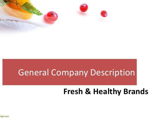 frozen yogurt marketing plan Consider creating a business plan with all your ideas and strategies  start by  doing your research and comparing the machines in the market.