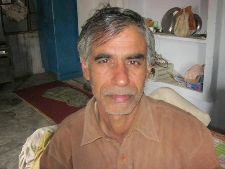 Yograj tiwari14