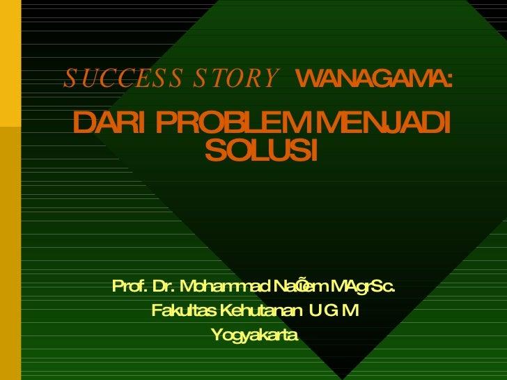 how to write a success story usaid indonesia