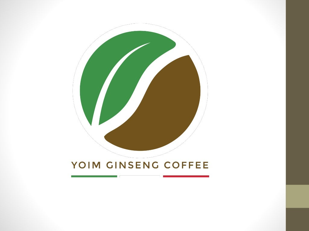 www.Yoimginsengcoffee.com Concesionario, distribuidor 2016 freddo incluido