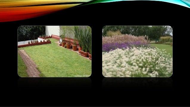 TECHO DE INVERNADERO • Un invernadero permite a un jardinero extender la temporada de crecimiento de sus plantas con un se...
