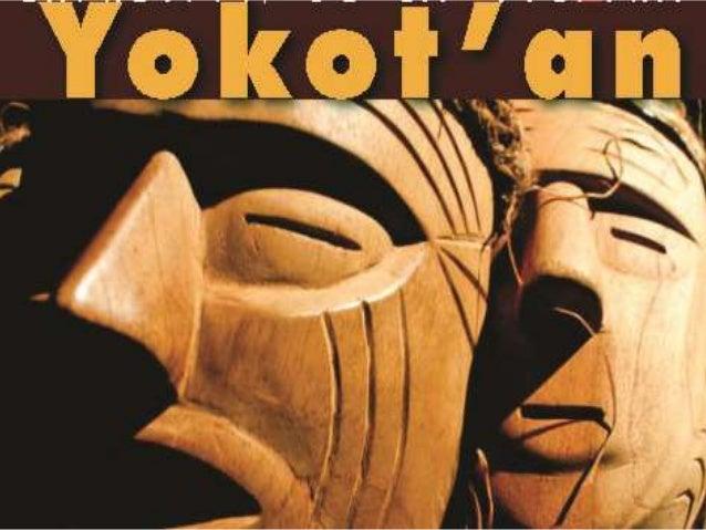 Yokotan