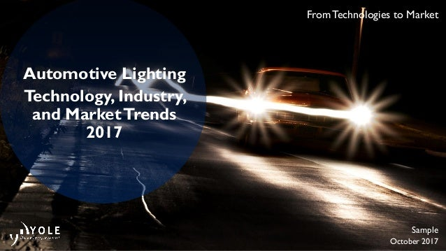 automotive industry trends 2017 pdf