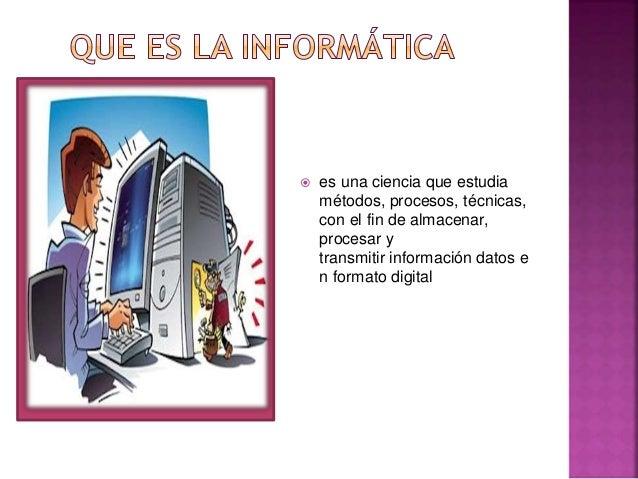 Yolima la informatica Slide 2