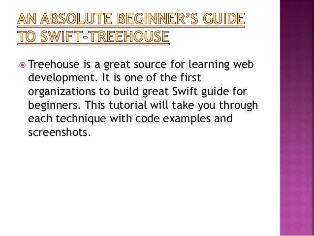 apple iphone 4 manual programming
