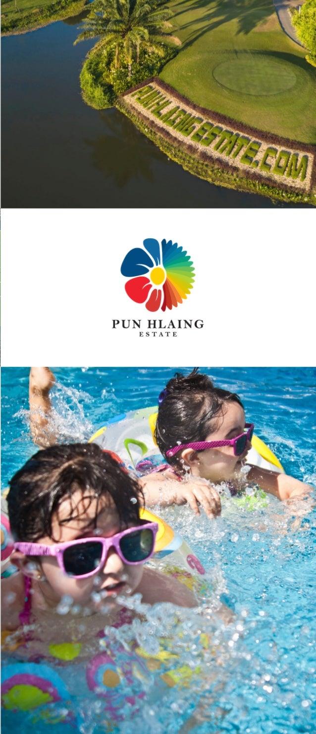 Pun Hlaing Country Club PunHlaing EstateAvenue, HlaingTharyarTownship, Yangon,Myanmar. Contact us 951-3687663 countryclub@...