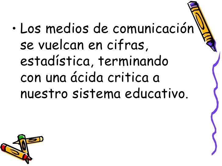 Yo profesor Slide 3