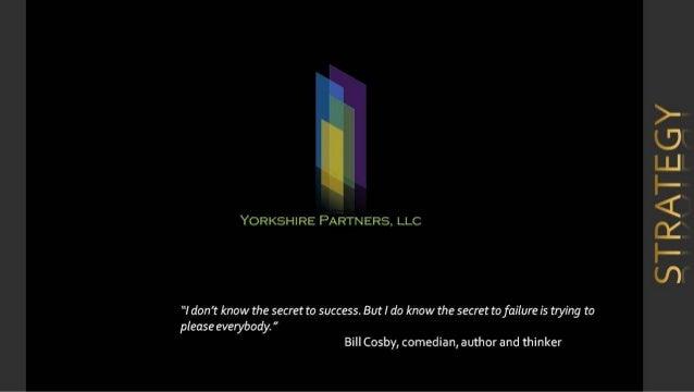 www.yorkshirepartnersllc.com