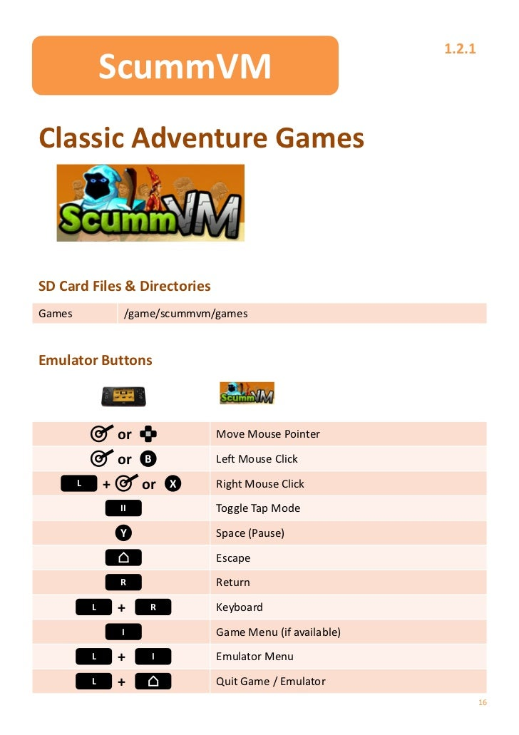 Yoshis caanoo emulator_fact_sheets_v03