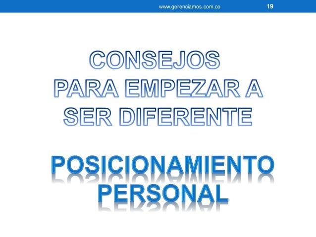 """www.gerenciamos.com.co 20  Jesucristo nos da este consejo:  """"Si te obligan a llevar una carga por un  kilómetro, llévenla ..."""