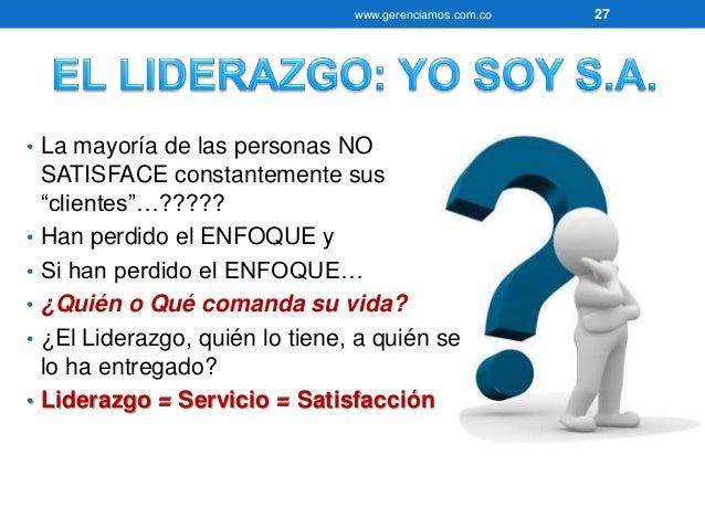 www.gerenciamos.com.co 28