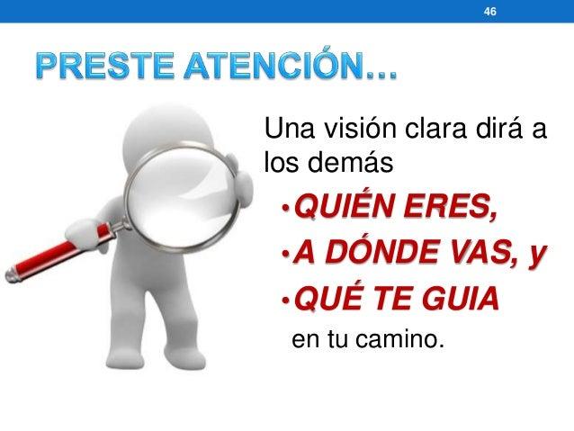 www.gerenciamos.com.co 47