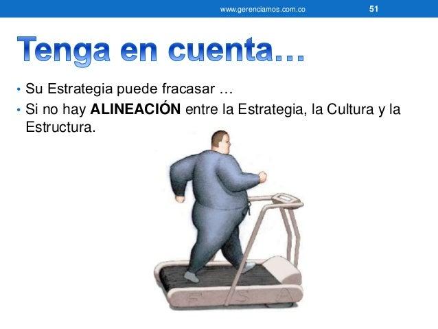 www.gerenciamos.com.co 52