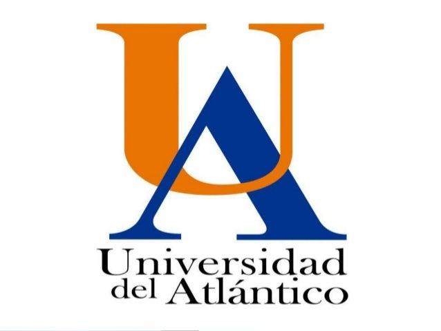 Barranquilla- atlántico 2016