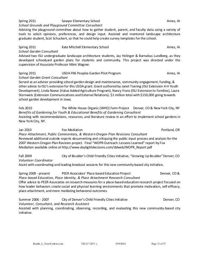 Ausgezeichnet Lebenslauf Hilfe Denver Co Bilder - Entry Level Resume ...