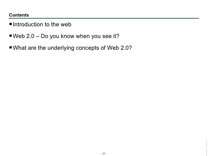 You 2.0 Slide 2