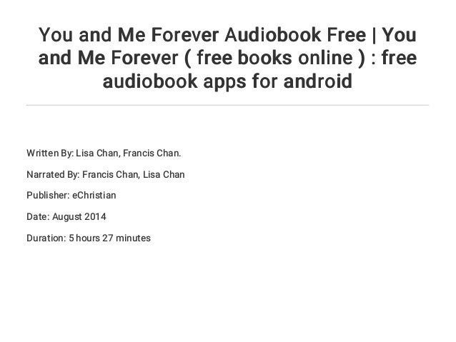 Francis chan dating book