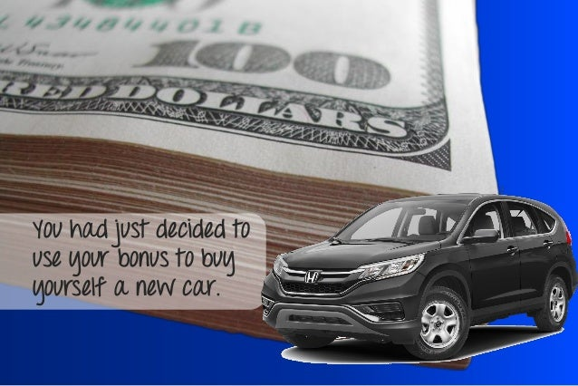 You did some research online and found that the average price of that model you wanted was $26,000.