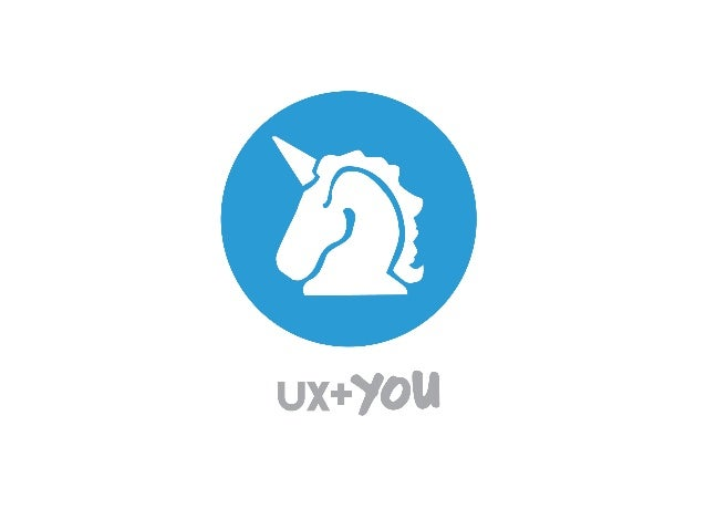 ux and healthcare:YOU ARE THE LEADERSHIP