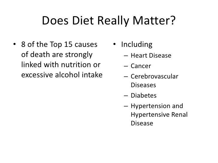 Lose body fat healthy way