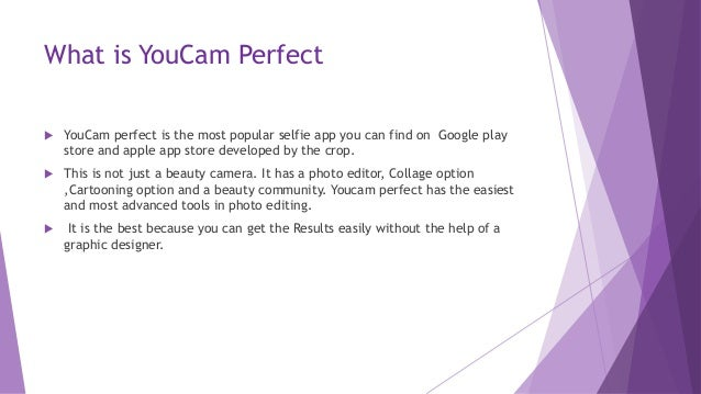 You cam perfect guide_download_youcamperfect