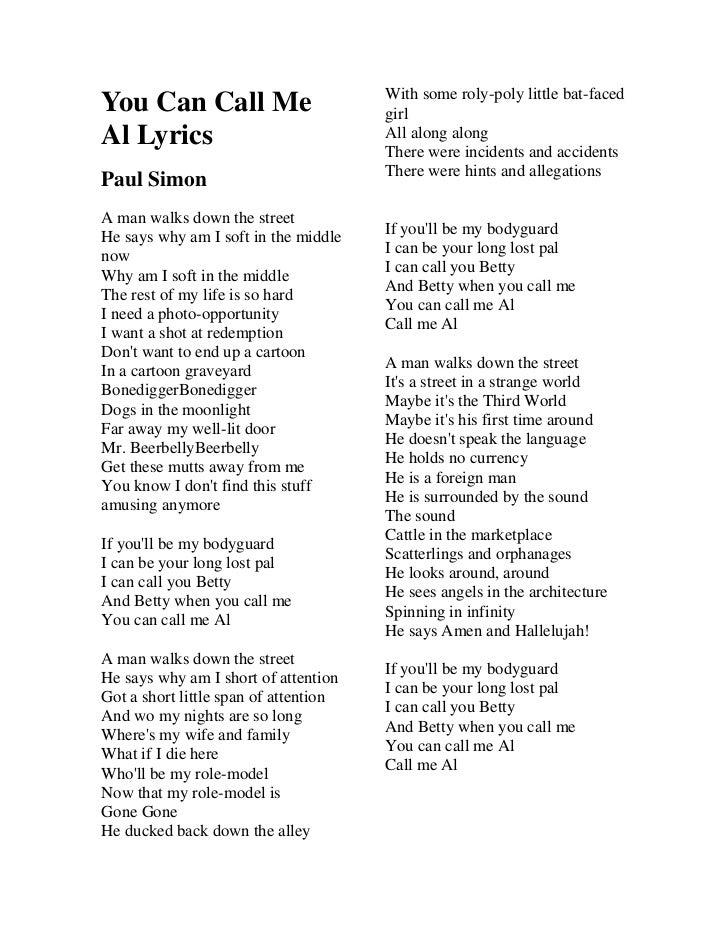 Stylo G - Call Me a Yardie Lyrics | Musixmatch