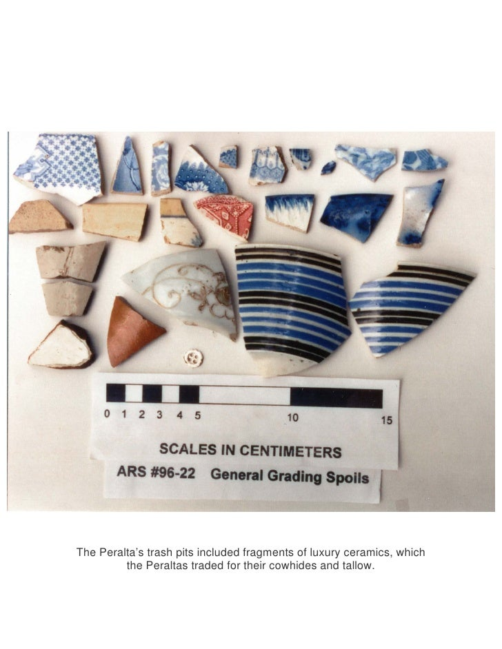 You Can Dig It (Archaeology) Slide 3
