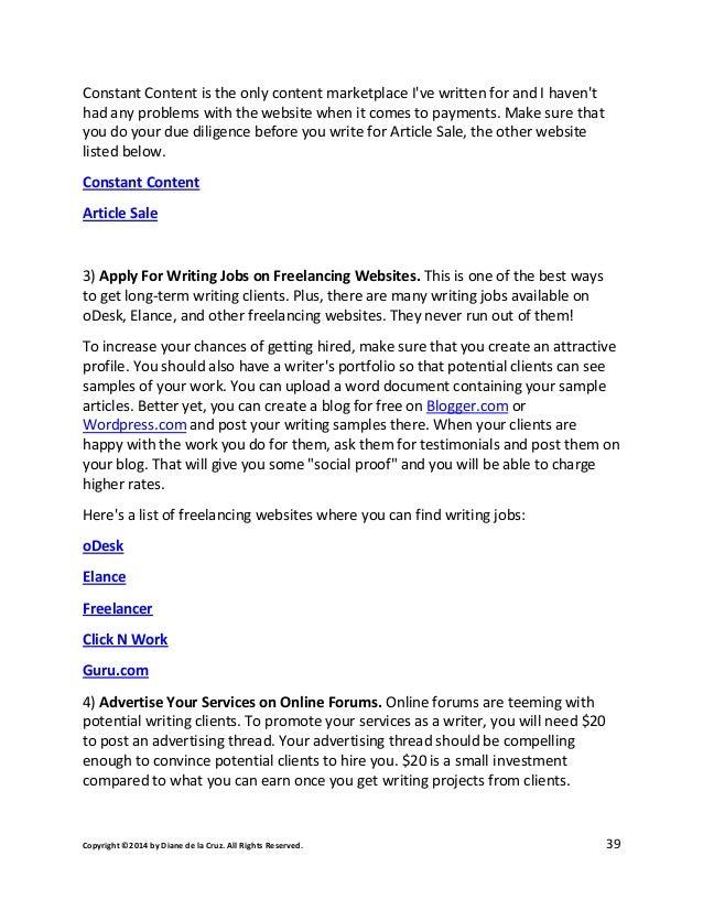 Case study of rheumatoid arthritis pdf picture 1