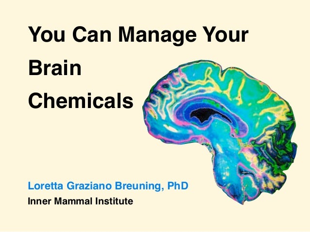 Endangered Brains: How Chemicals Threaten Our Future