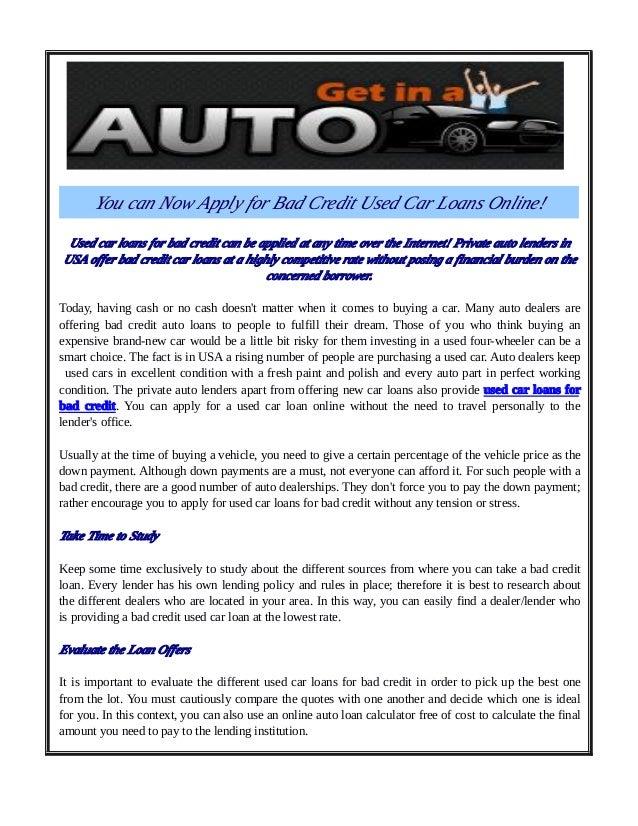 apply for car online best cars modified dur a flex. Black Bedroom Furniture Sets. Home Design Ideas