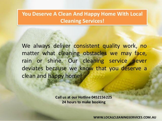 one time house cleaning brockton ma the maids south shore
