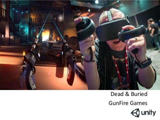 You dont have to be mad to do VR and AR ... but it helps