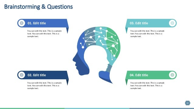 Project Kpi Presentation Sample By Youexec